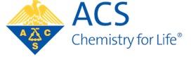 acs-new